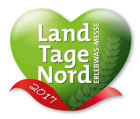 add_news_landtageNord