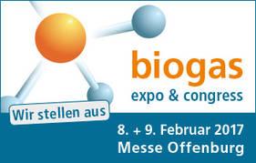 addinol_News_Biogas