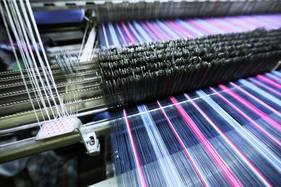 addinol_News_Textilindustrie Saigontex